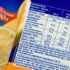 Fakten Ernährung Nährwerte