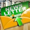 Newsletter V-Reena