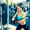 Trainingstipps von V-Reena