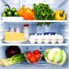 V-Reena`s Kühlschrank-Knigge