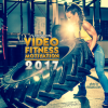V-Reena Fitnessmotivation