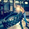 V-Reena Fitness Motivation