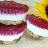 Protein_Himbeer_Muffins