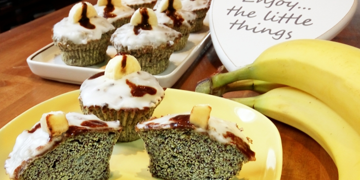 Protein_Mohn_Muffins