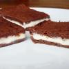 Lowcarb-protein-cremeschnitte-vegan
