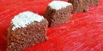 LowCarb-Protein-Schoko-Nusskuchen-Kokos