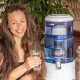 Acala Wasserfilter