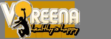 V-Reena's Fitness & Ernährungs-Blog