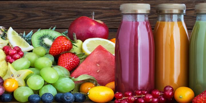 welche vitamine braucht man zum abnehmen