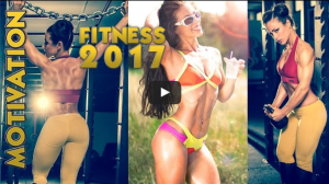 Fitness-Motivation-Video-by-V-Reena