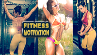 fitness-motivation-video