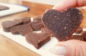 Schokoladen_Herzen