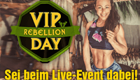vip rebellion day