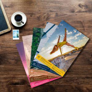 Sinnfinder - Kalender